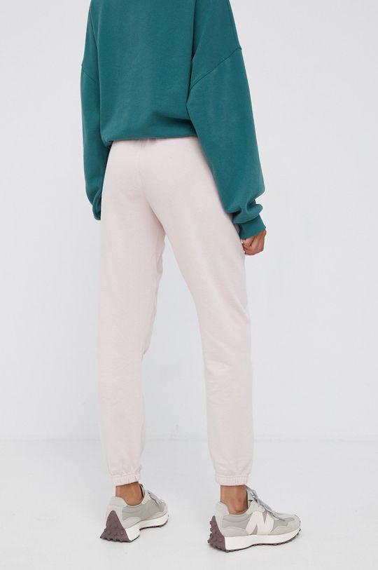 GAP - Spodnie 90 % Bawełna, 10 % Poliester