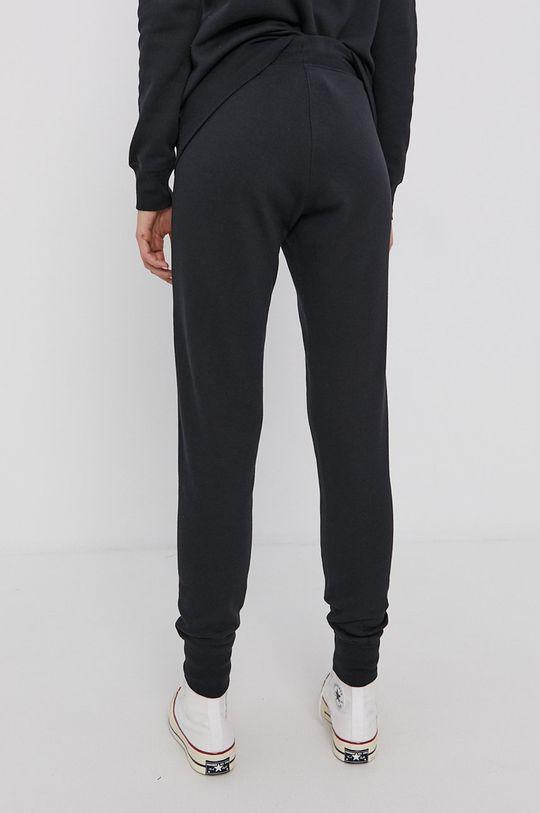 negru New Balance - Pantaloni