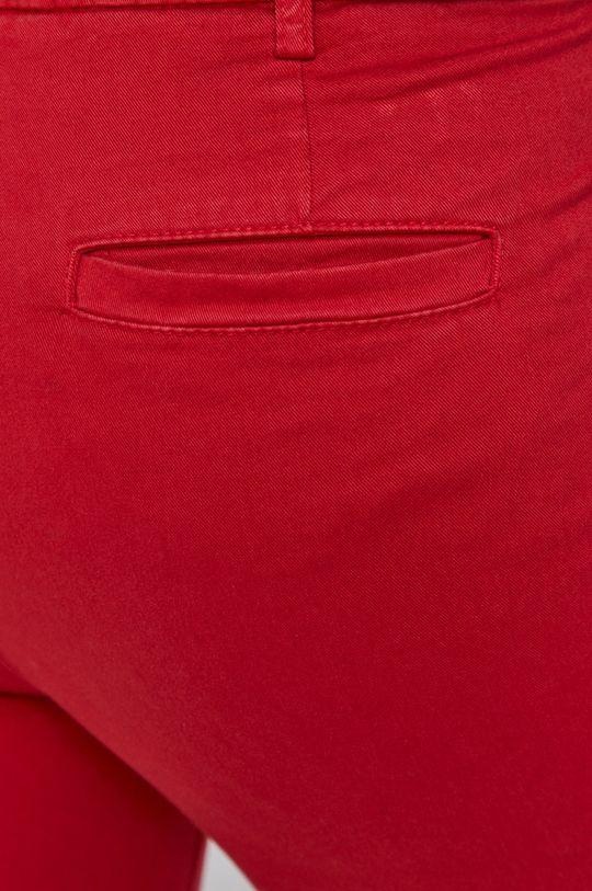 United Colors of Benetton - Pantaloni  98% Bumbac, 2% Elastan
