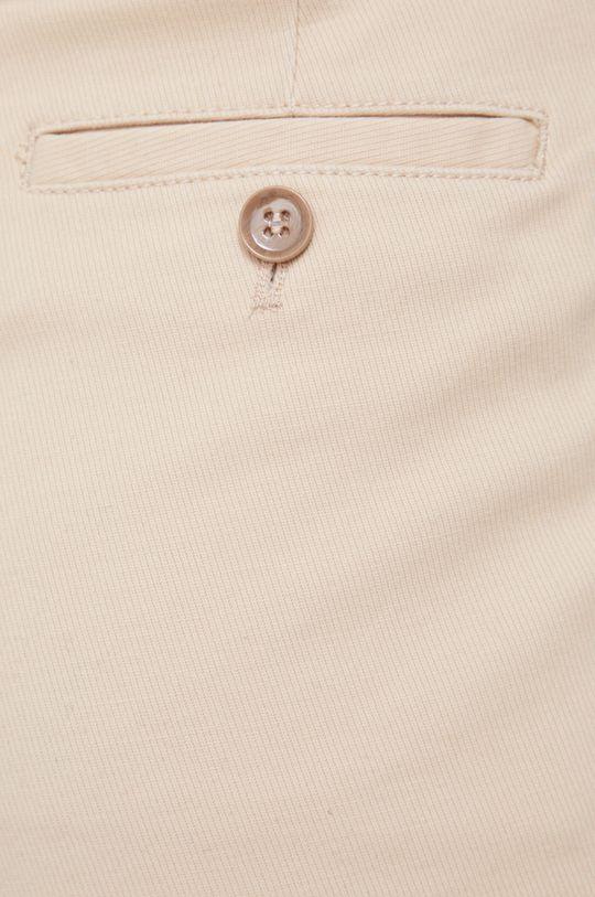 tělová Sisley - Kalhoty