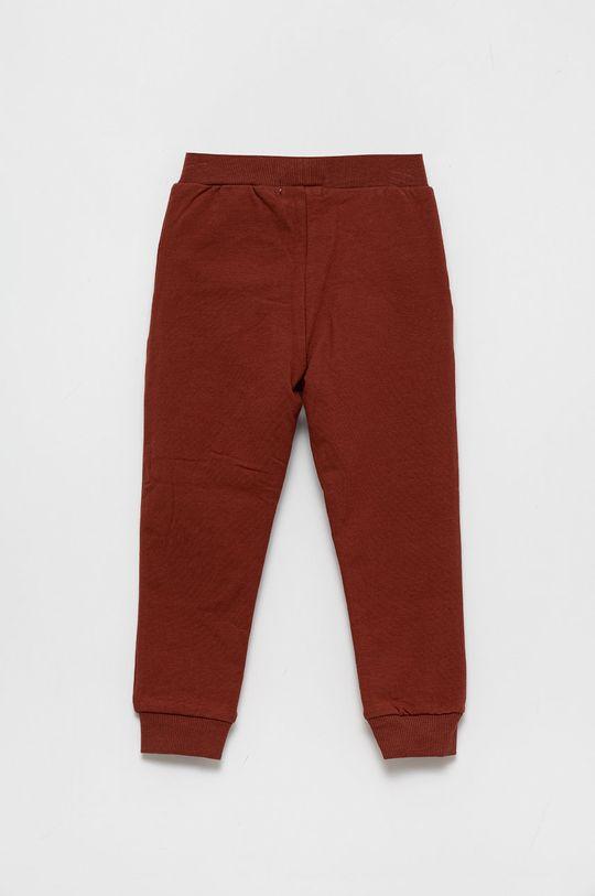 Name it - Pantaloni copii maro