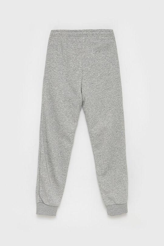 adidas - Spodnie dziecięce szary