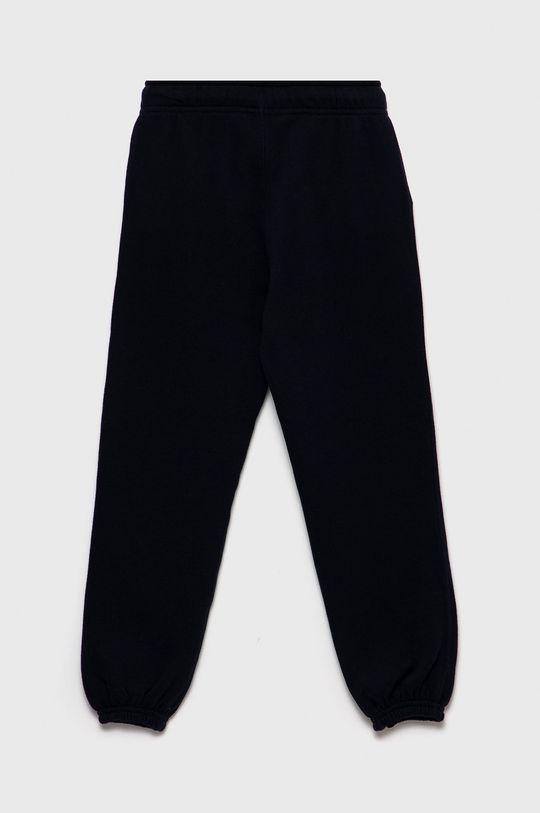 Polo Ralph Lauren - Pantaloni copii bleumarin