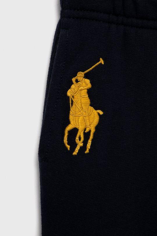 Polo Ralph Lauren - Pantaloni copii  60% Bumbac, 40% Poliester