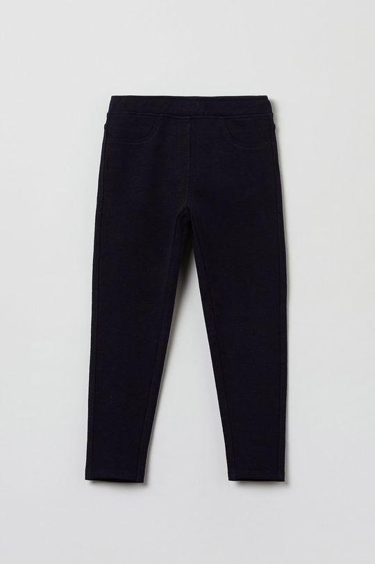 μαύρο OVS - Παιδικό παντελόνι Για κορίτσια