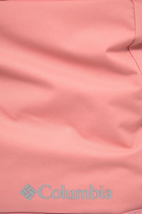 Columbia - Spodnie dziecięce Wypełnienie: 100 % Poliester, Materiał zasadniczy: 100 % Nylon, Podszewka 1: 100 % Poliester, Podszewka 2: 100 % Nylon