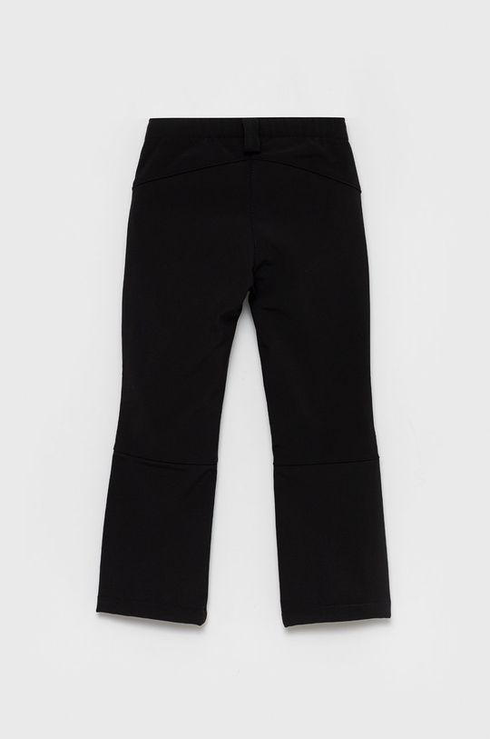 CMP - Pantaloni copii negru