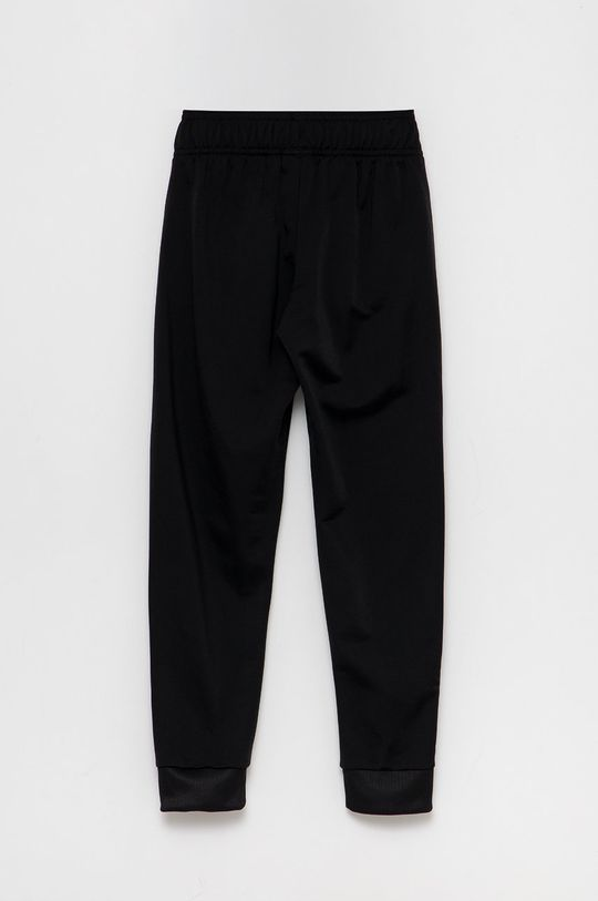 adidas Originals - Spodnie dziecięce czarny