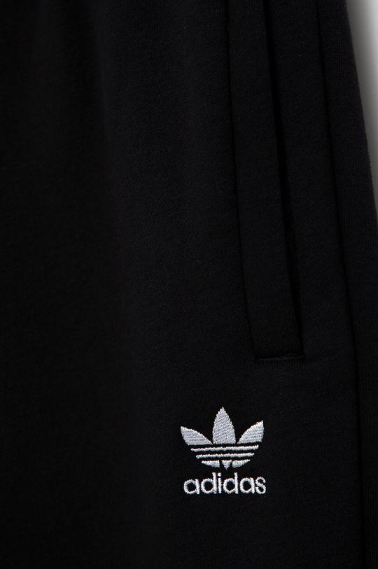 adidas Originals - Spodnie dziecięce 70 % Bawełna, 30 % Poliester z recyklingu