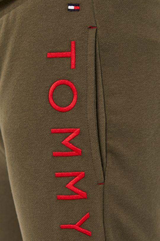 Tommy Hilfiger - Kalhoty Pánský