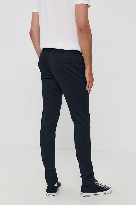Produkt by Jack & Jones - Spodnie Podszewka: 100 % Poliester, Materiał zasadniczy: 3 % Elastan, 87 % Poliester, 10 % Wiskoza