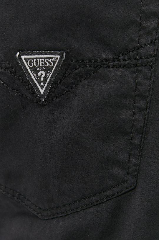 Guess - Kalhoty Pánský