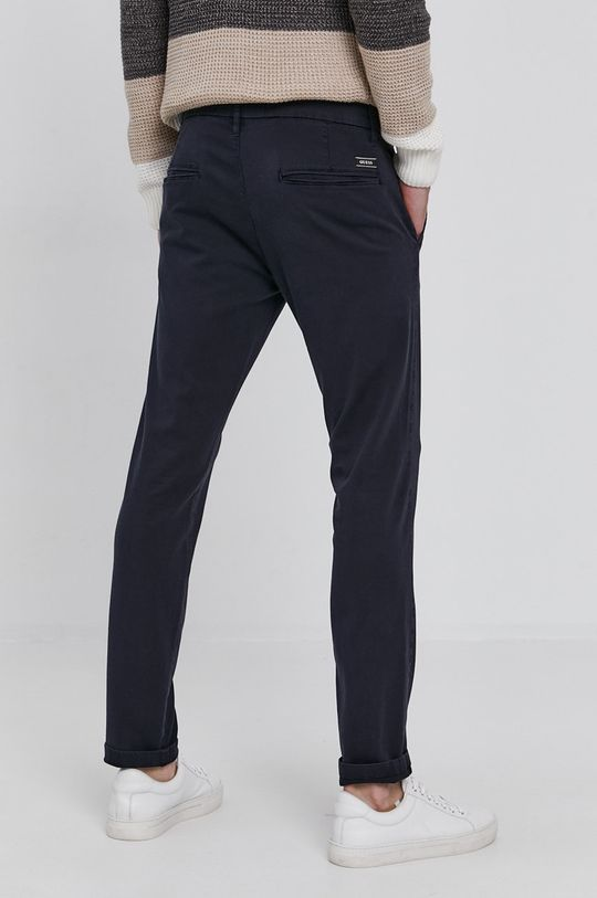 Guess - Kalhoty  97% Bavlna, 3% Spandex