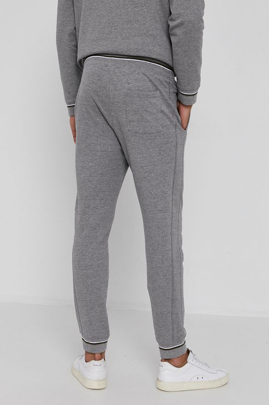 Guess - Spodnie 95 % Bawełna organiczna, 5 % Elastan