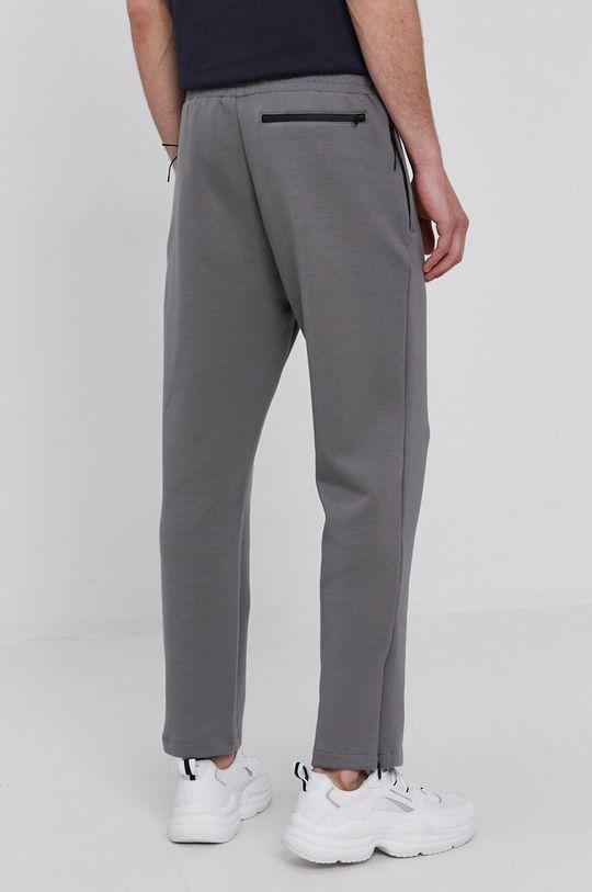 Guess - Kalhoty  72% Organická bavlna, 6% Elastan, 22% Polyester