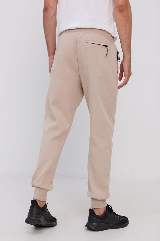 beżowy Guess - Spodnie