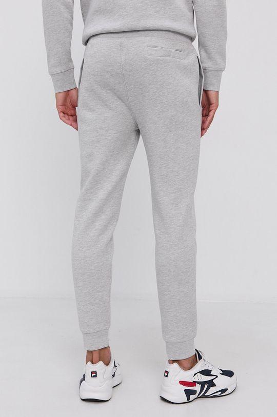 Guess - Kalhoty  85% Bavlna, 15% Polyester
