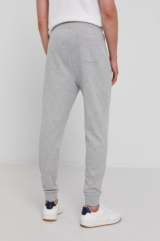 Polo Ralph Lauren - Spodnie 67 % Bawełna, 29 % Wiskoza, 4 % Inny materiał