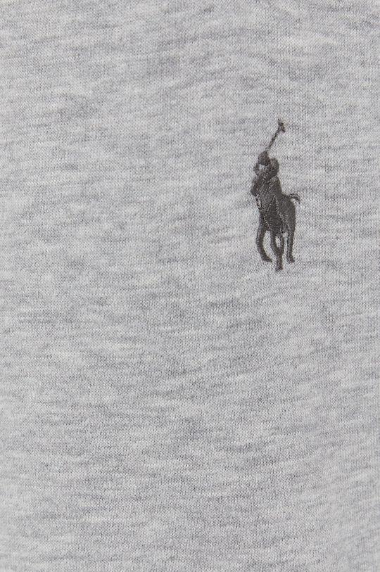 jasny szary Polo Ralph Lauren - Spodnie