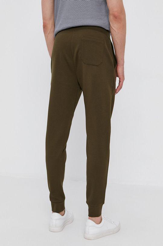 Polo Ralph Lauren - Spodnie 42 % Bawełna, 58 % Poliester