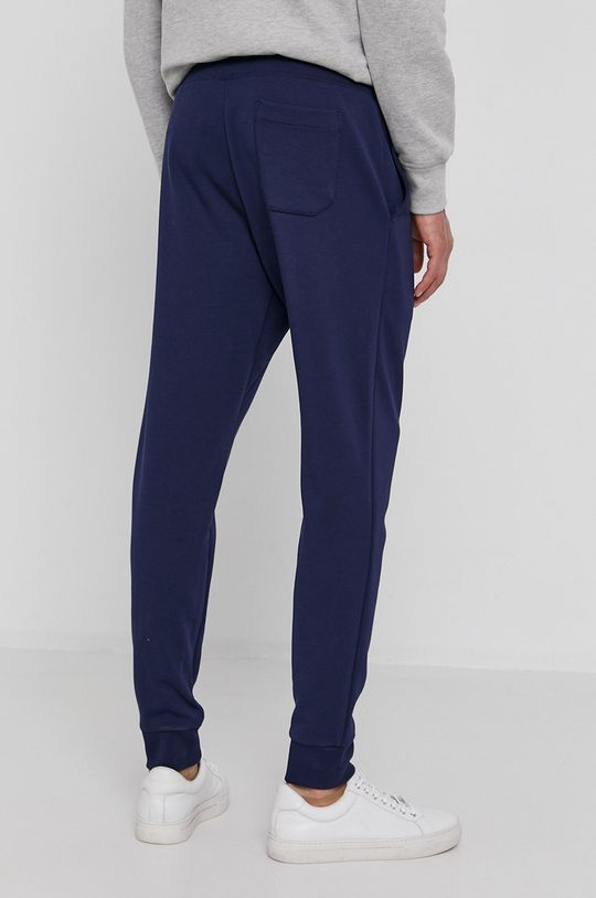 Polo Ralph Lauren - Kalhoty  42% Bavlna, 58% Polyester