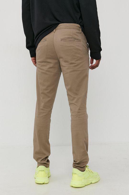 Produkt by Jack & Jones - Spodnie 98 % Bawełna, 2 % Elastan