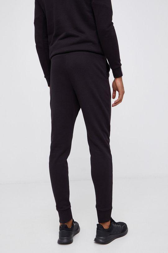 Tommy Hilfiger - Spodnie czarny