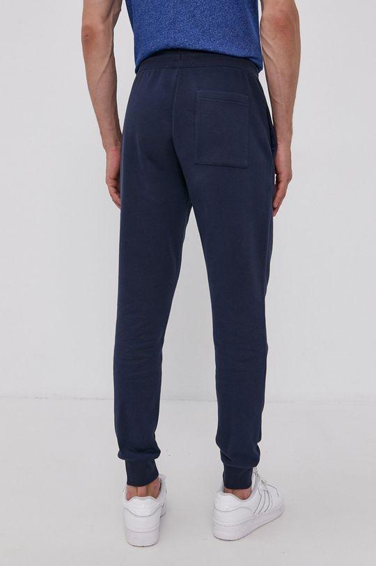 Tommy Jeans - Nohavice  70% Bavlna, 30% Polyester