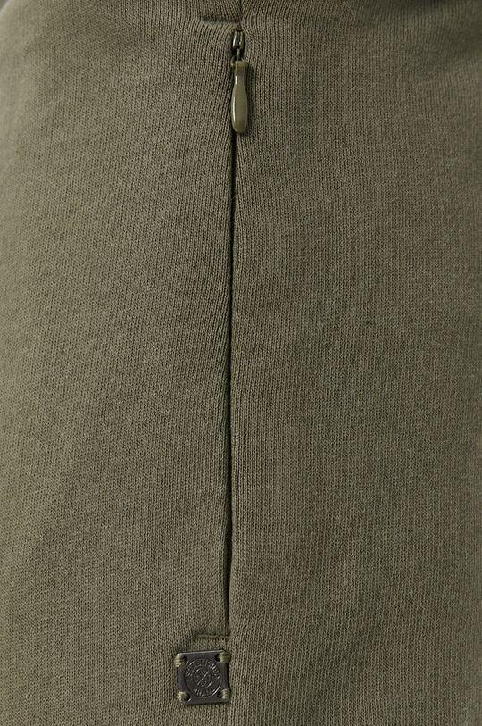 Tom Tailor - Pantaloni  100% Bumbac