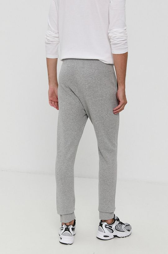 Tom Tailor - Spodnie 94 % Bawełna, 6 % Wiskoza