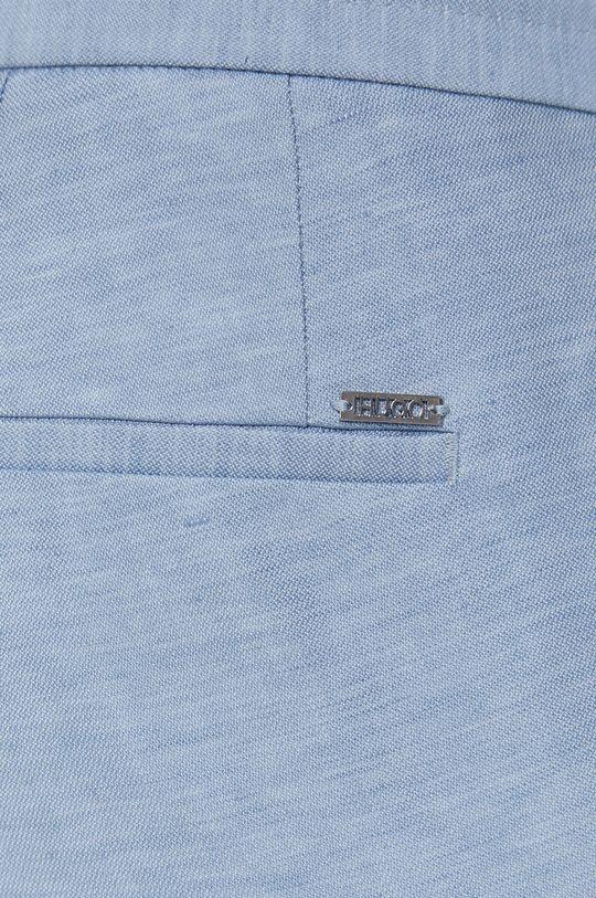 Hugo - Kalhoty Pánský