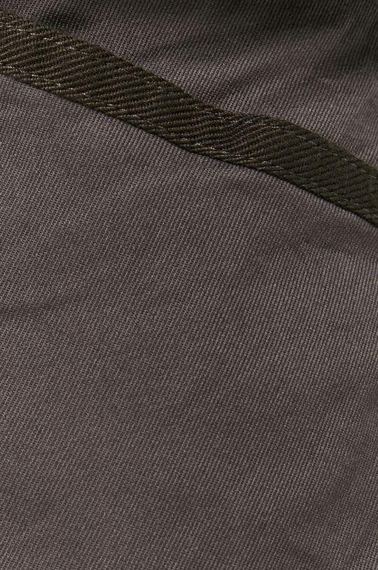 šedá G-Star Raw - Kalhoty