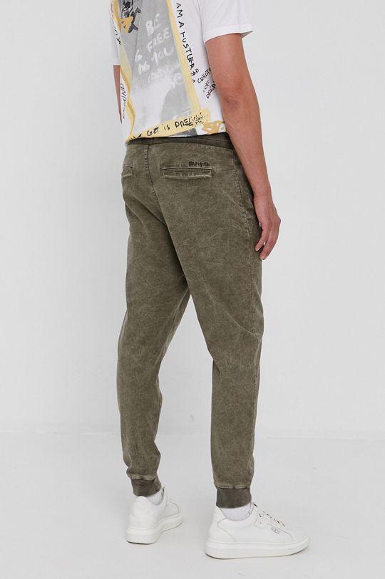masiliniu Desigual - Pantaloni