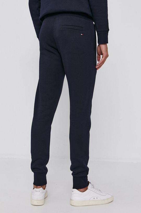 Tommy Hilfiger - Kalhoty  63% Bavlna, 37% Polyester