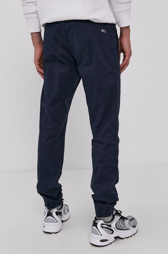 Tommy Jeans - Kalhoty  97% Bavlna, 3% Elastan