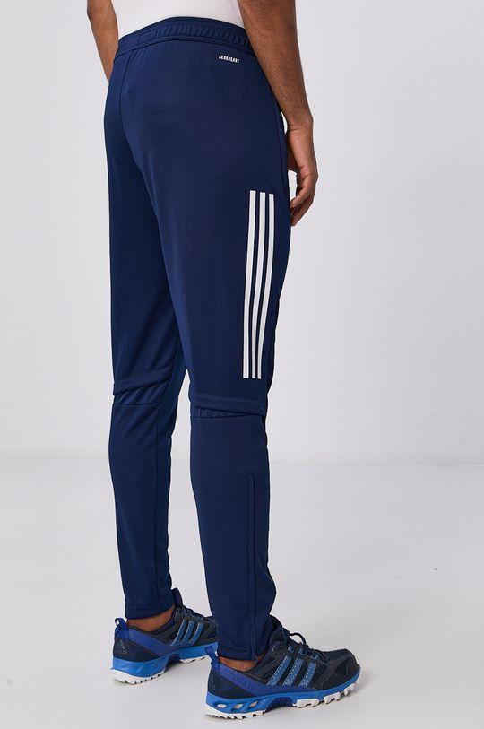 adidas Performance - Spodnie 100 % Poliester z recyklingu