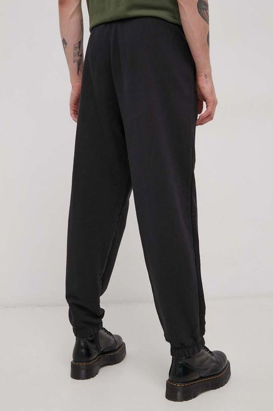 Levi's - Spodnie 100 % Bawełna