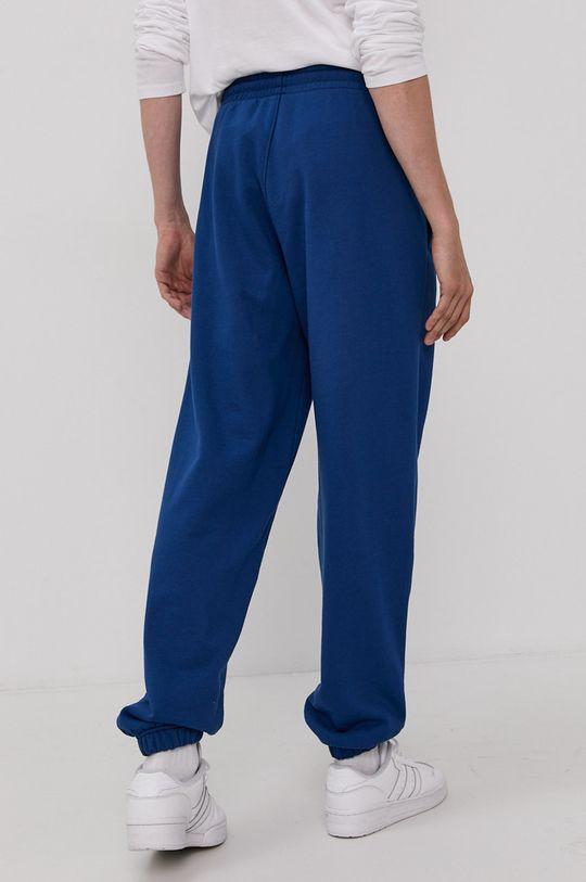 Levi's - Kalhoty  100% Bavlna