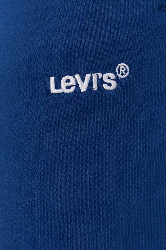 Levi's - Kalhoty Pánský