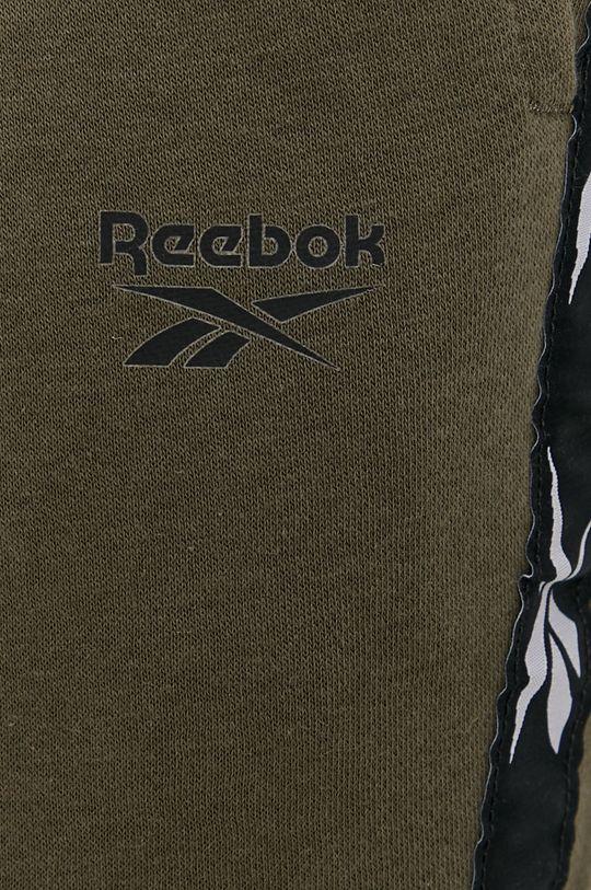 Reebok - Kalhoty Pánský