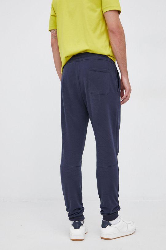Boss - Spodnie Materiał zasadniczy: 83 % Bawełna, 17 % Poliester, Ściągacz: 97 % Bawełna, 3 % Elastan