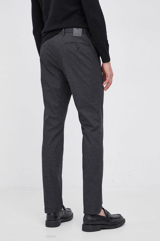 Joop! - Spodnie 75 % Bawełna, 3 % Elastan, 22 % Poliester