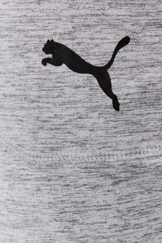 szary Puma - Spodnie