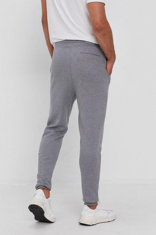 Joop! - Spodnie 100 % Bawełna