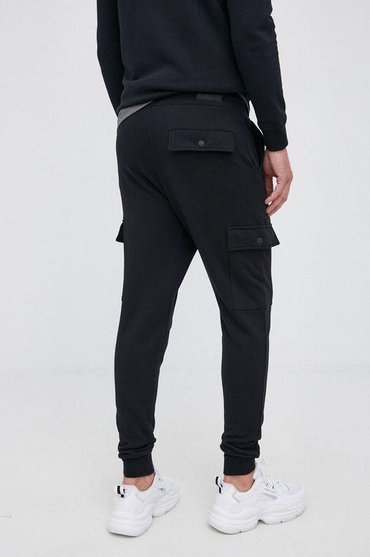 Joop! - Spodnie bawełniane 100 % Bawełna