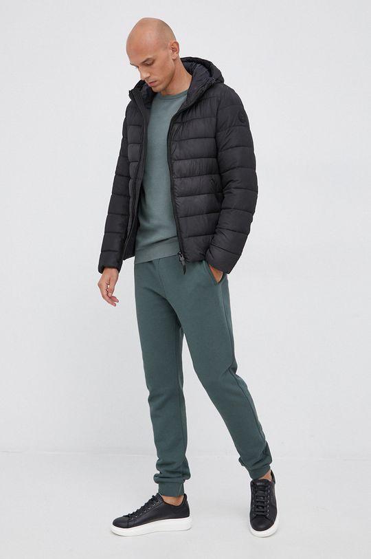 Trussardi - Spodnie zielony