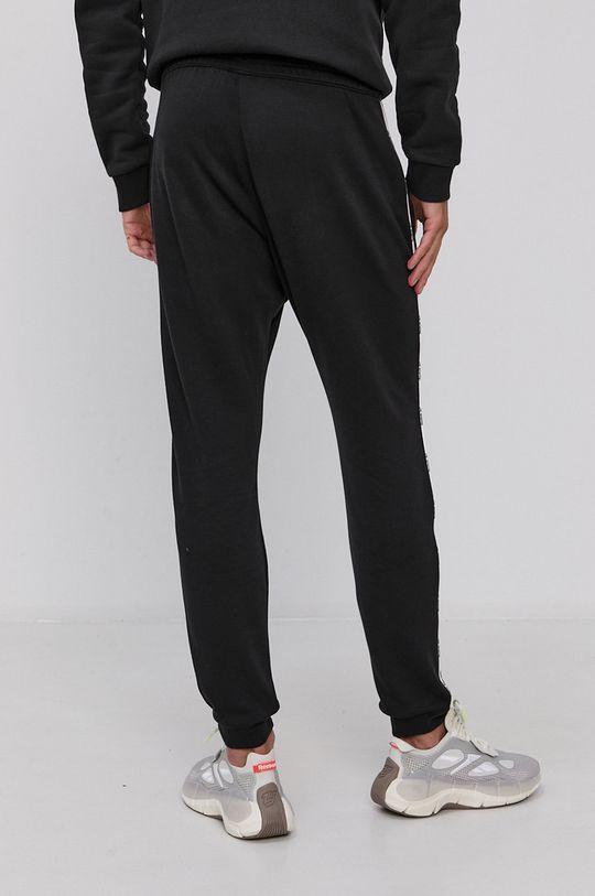 Reebok - Kalhoty  70% Bavlna, 30% Recyklovaný polyester