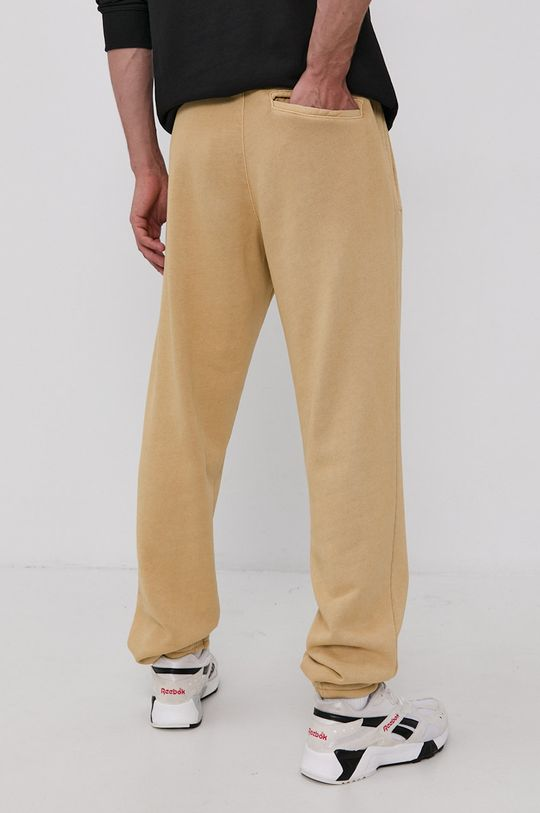 Reebok Classic - Kalhoty  100% Organická bavlna