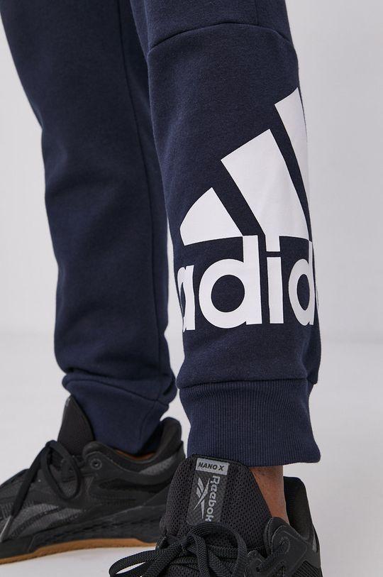 adidas - Spodnie Męski