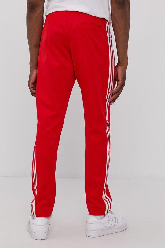 adidas Originals - Kalhoty  52% Bavlna, 48% Recyklovaný polyester